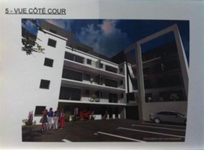 Vente immeuble lorient immeuble neuf lorient for Vente immeuble neuf
